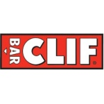 Subscription - Clif Flavour of the Month - Logo