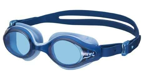 View - Selene Goggles - Blue - Goggles