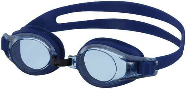 View - Pulze Goggles - Goggles