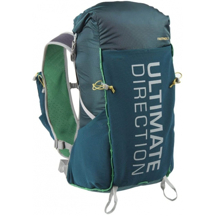 Ultimate Direction - Fastpack 35 - Ultimate Direction Fastpack
