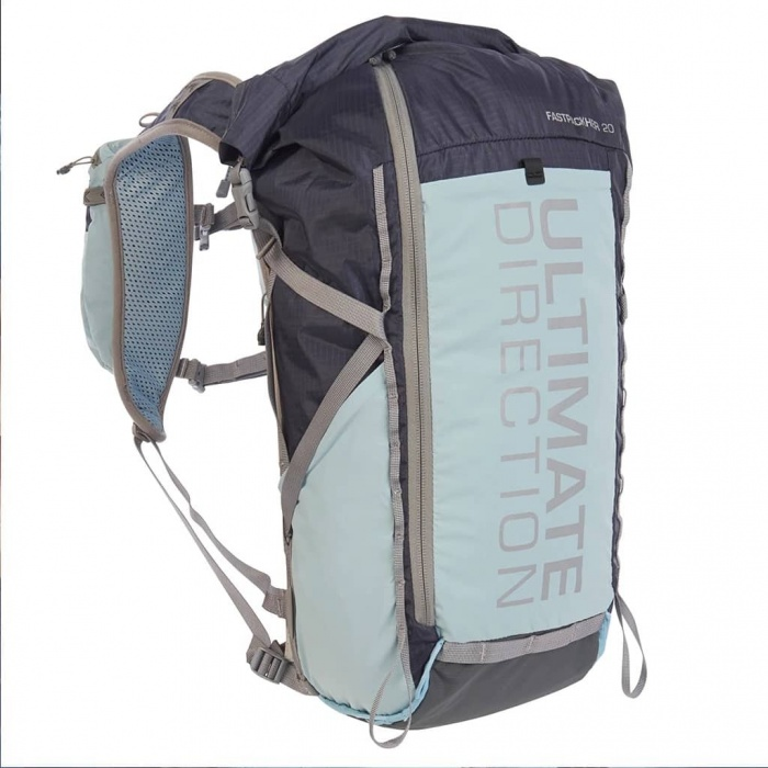 Ultimate Direction - Womens FastpackHer 20 - Ultimate Direction Fastpackher