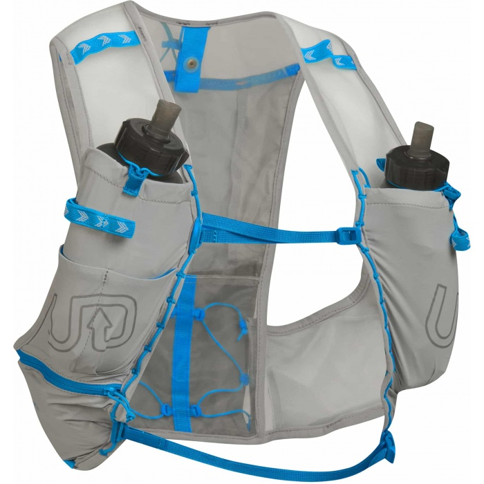 Ultimate Direction - Race Vest 5.0 - Ultimate Direction
