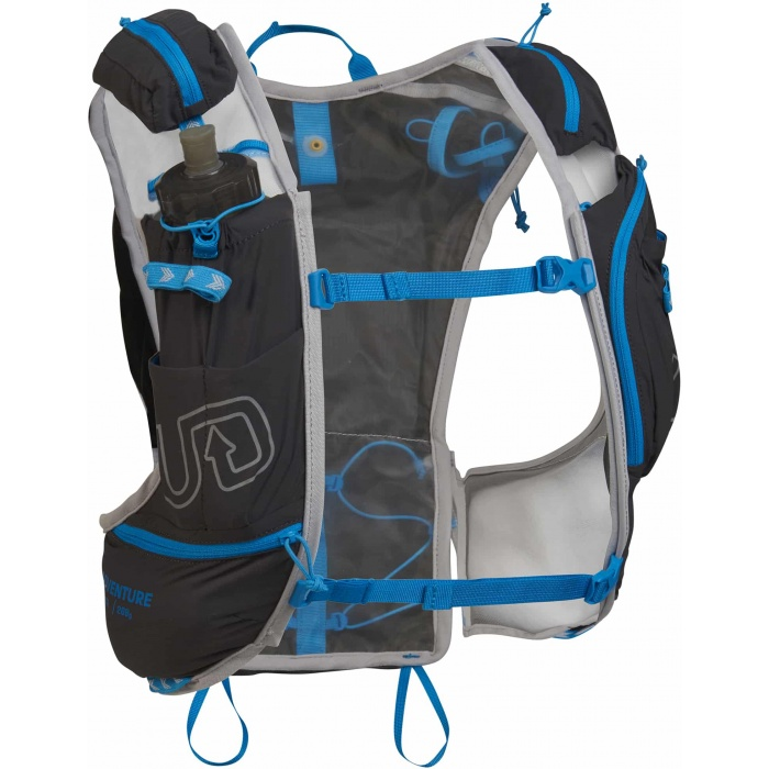 Ultimate Direction - Adventure Vest 5.0 - Ultimate Direction Adventure Vest 5.0