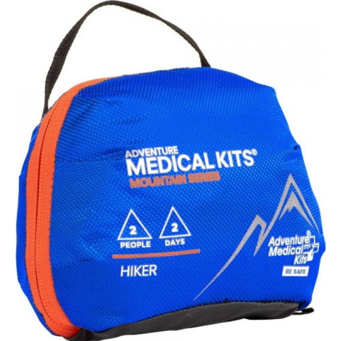 Adventure Medical - Mountain Series - Hiker - First aid kit