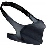 Buff Filter Mask Vivid Grey 1
