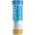 Nuun Active Orange
