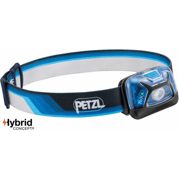 Petzl Tikka Core 300 Limited Edition Numbered Edition