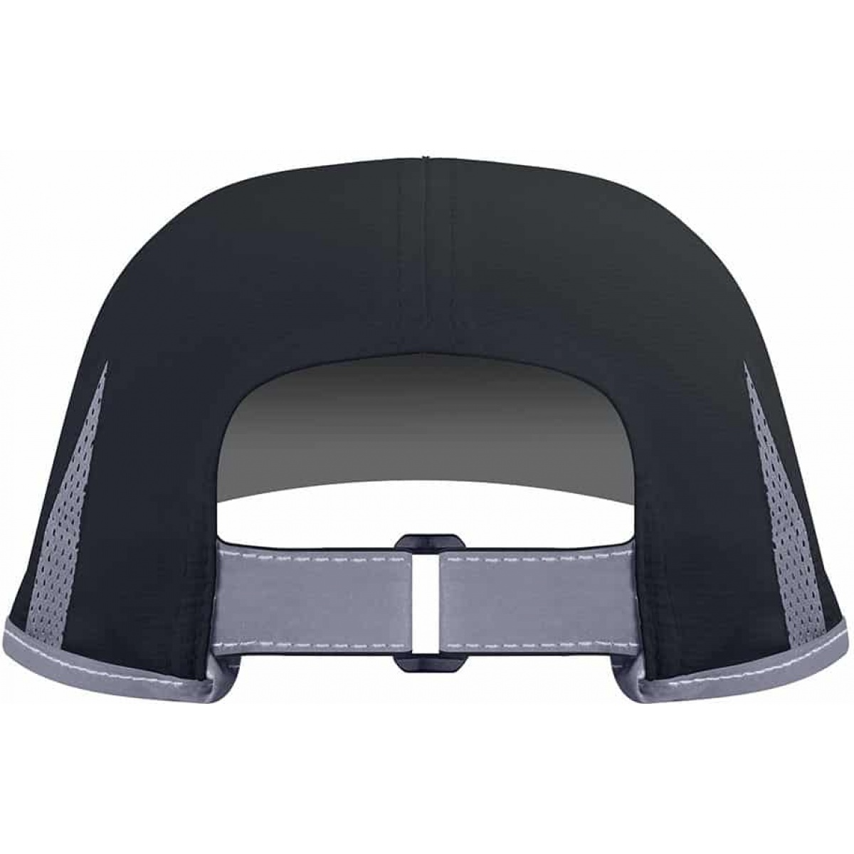 Proviz Classic Running Hat Graphite with reflective details