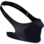 Buff Filter Mask Solid Navy Adult 1