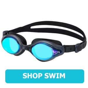 Glimmer Gear Australia Sub Shop Swim