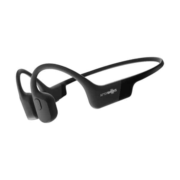 Aftershokz Aeropex Mini